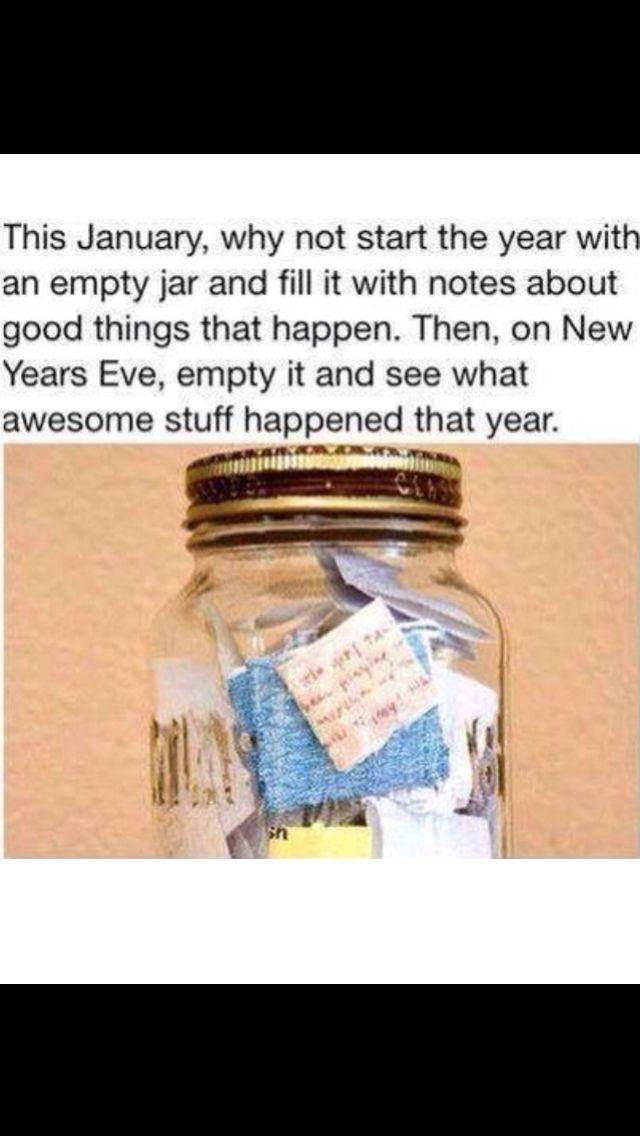 """Gift idea DIY New years eve  New years resolution  Also Nice as a wedding gift. Have guests write down wishes for the newly wedded couple. They can pic a note (either when ever they want) or once a month : write down every month of the year. You can also have the guests right down neat things to do for the couple. E.g.  The guest writing on the """"paper December"""" could have the task to bake them Christmas cookies  Neujahr Vorsätze Wünsche  Geschenk  Persönlich Ab Januar Hochzeitsspiel Hochzeit"""