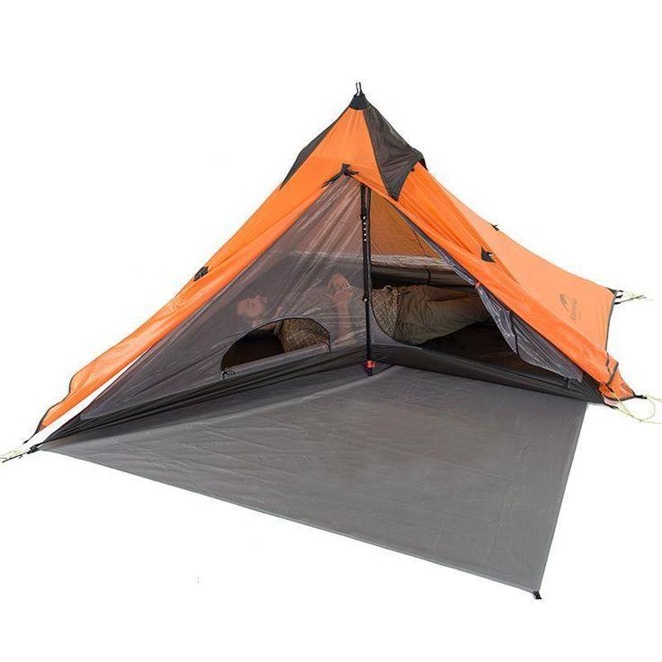 best ultra lightweight camping chairs uk