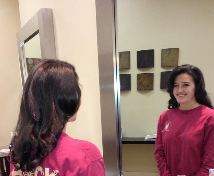 Best Hair Salons In Richmond Va Active Discounts