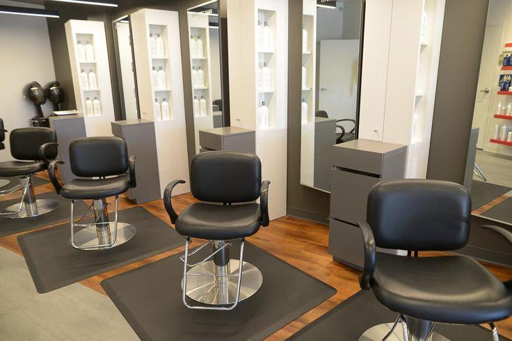 Fantastics Sams Hair Salons franchise
