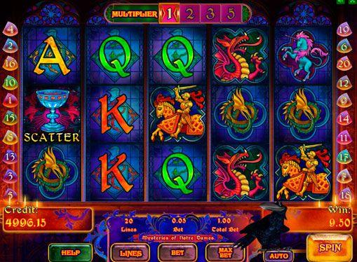 Игровые автоматы форум иркутск игровые аппараты играть бесплатно онлайн без регистрации и смс скалолаз