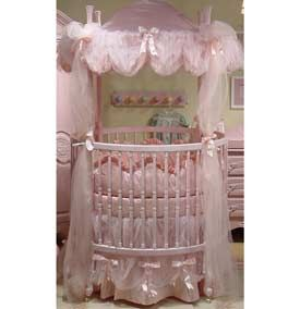 Unique Baby Gear Ideas (Baby Nurseries And Shower Ideas)