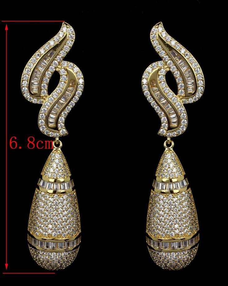 awesome best fashion jewelry brands vintage costume jewelry rings... by post_link