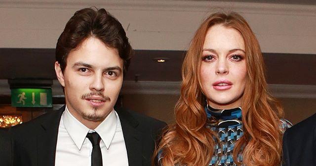 Lindsay Lohan Mengaku Takut dengan Mantan Tunangan - http://www.rancahpost.co.id/20160859621/lindsay-lohan-mengaku-takut-dengan-mantan-tunangan/