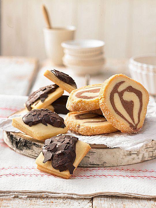 Nougatplätzchen, ein schönes Rezept aus der Kategorie Kekse & Plätzchen. Bewertungen: 9. Durchschnitt: Ø 4,1.