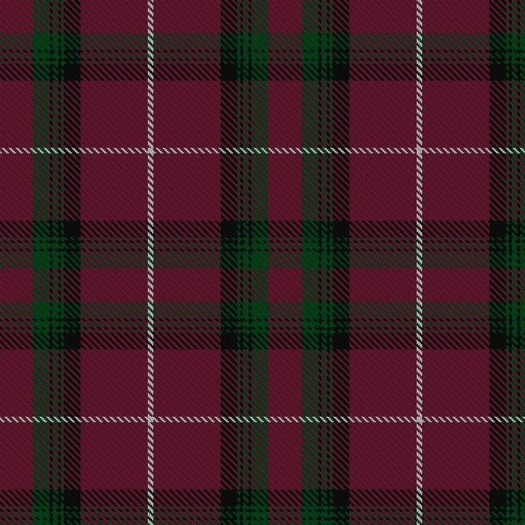 Tartan Plaid 140 best the tartan army images on pinterest | tartan plaid, kilts