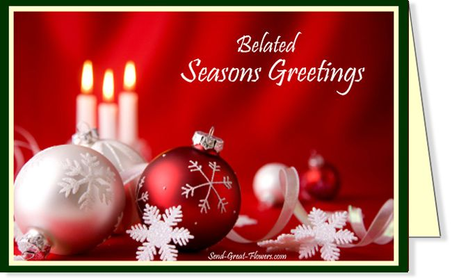 264 best christmas greetings images on pinterest natal christmas free christmas greetings e cards 3 photo m4hsunfo