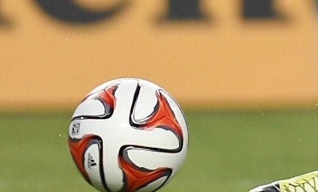 Διεθνής τερματοφύλακας πιάστηκε με ναρκωτικά! > http://arenafm.gr/?p=243268