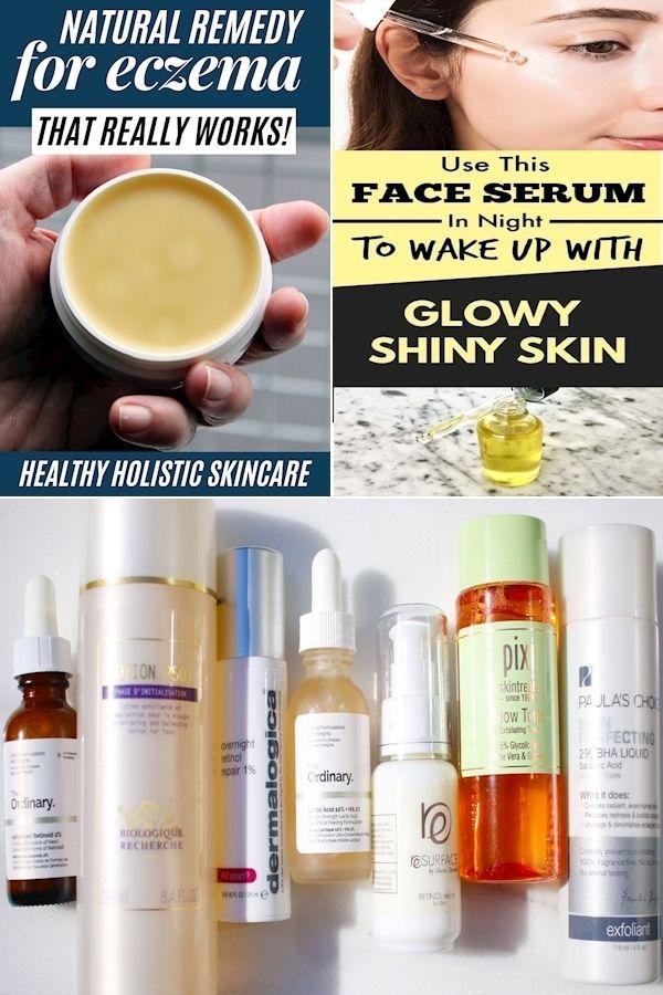 Pin On Skin Beauty