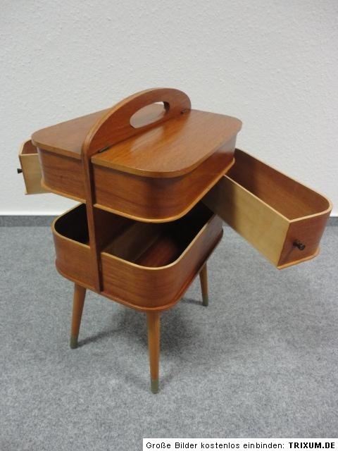 133 Best Cool Furniture Decor Images On Pinterest