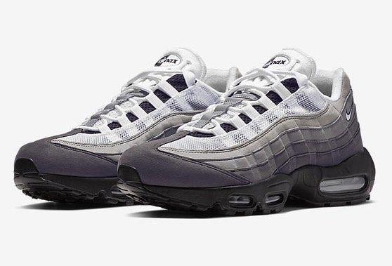 Épinglé sur △ Sneakers △