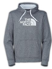 The North Face Mens Surgent Hoodie. #SVSports #NorthFace #Hoodie