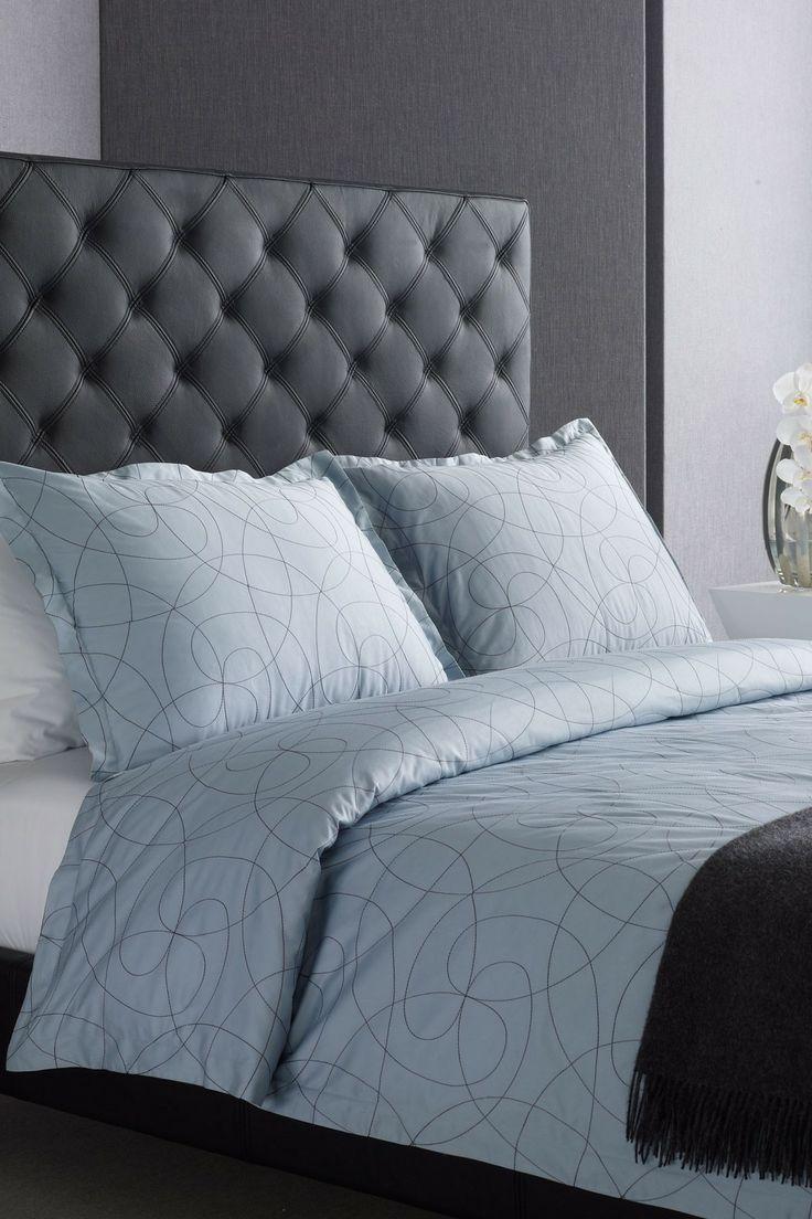 85 best bedding images on pinterest comforter duvet and bedding sets