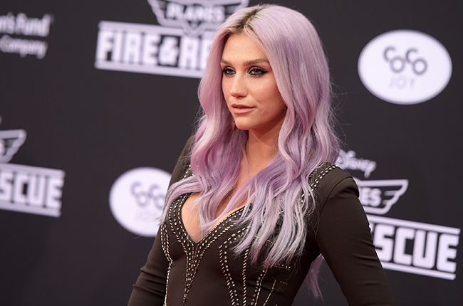 Kesha Claims Sony Puts Female Artists in Physical Danger in Dr. Luke Lawsuit – #…
