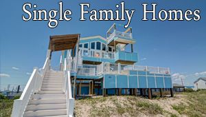 Topsail Island NC Beach Vacation Rentals ------------ Really nice ocean-side vacation rentals in southern NC. 1 hr from Wilmington airport.
