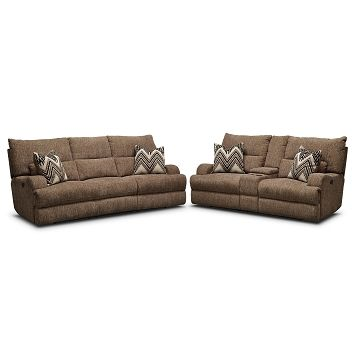 Best  SofasSectionals  on Pinterest  Other