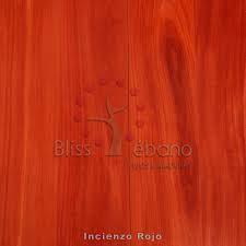 Resultado de imagen para pisos en zapan de madera
