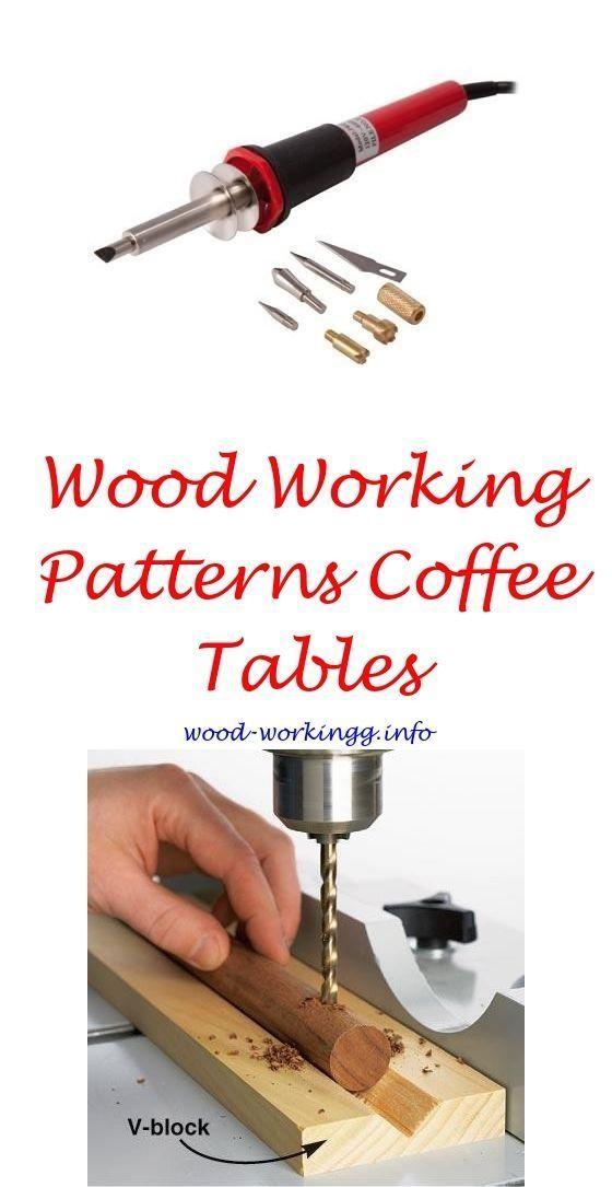 8 sichere Tricks: Holzbearbeitungswerkzeuge selbst gemacht Wie man alte Holzbearbeitungswerkzeuge zum Laufen bringt …