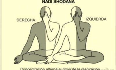 """LA PARÁBOLA DE: """"La flecha envenenada"""" Buda enseñó una filosofía orientada a liberar al ser humano de la ignorancia y del sufrimiento (que es a su vez, la consecuencia de la ignorancia). """"La parábola de la flecha envenenada"""" aparece en el Majjhima Nikaya, que es una colección de textos atribuidos a Buda, y que forman …"""