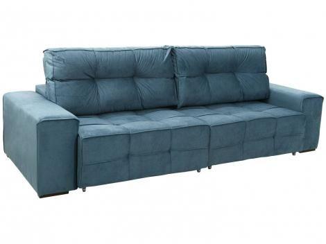 1000 ideias sobre sof reclin vel no pinterest poltrona for Sofa 6 lugares reclinavel e assento retratil roma suede amassado marrom orb