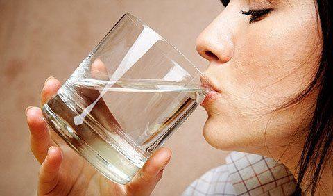 Vypite túto báječnú zmes pred spaním a ráno si črevá vyčistíte od všetkého, čo zbytočne ťaží vaše črevá. - Mega chudnutie