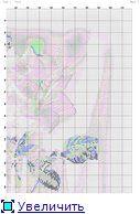 Вышивка крестом | Записи в рубрике Вышивка крестом | Дневник ELENA_G_0609 : LiveInternet - Российский Сервис Онлайн-Дневников