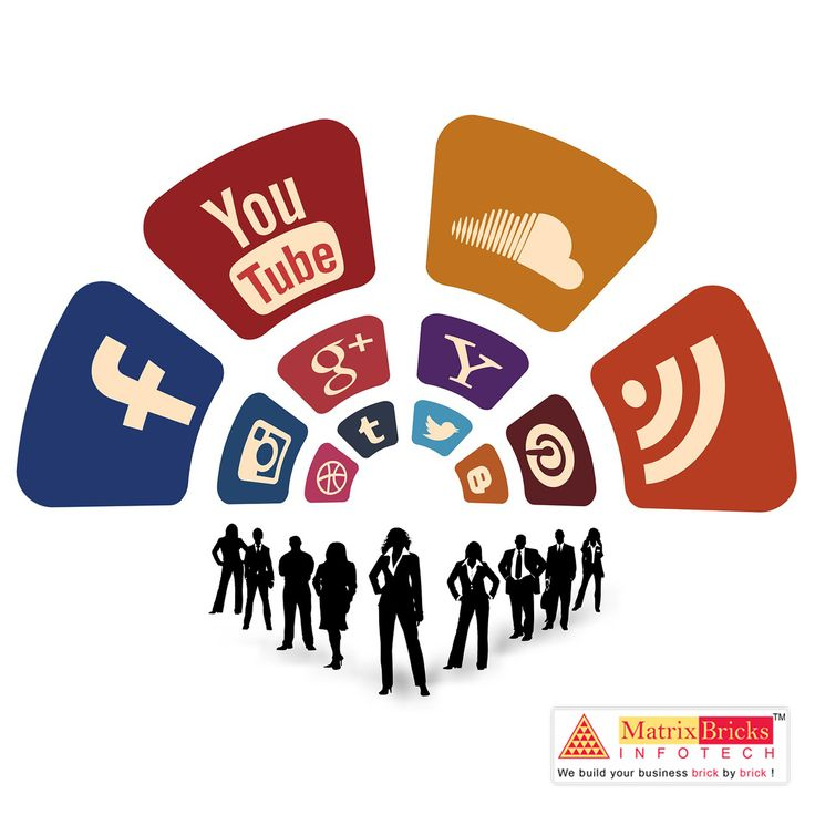 According to Hubspot, 92% of marketers claimed that social media marketing was important for their business, with 80% indicating their efforts increased traffic to their websites.  SMO Services : http://bit.ly/SMO-MBI   #SMO #digitalmarketing  #socialmedia
