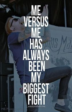 METALCORE: MEMPHIS MAY FIRE http://punkpedia.com/punk-rock/metalcore-memphis-may-fire-6978/