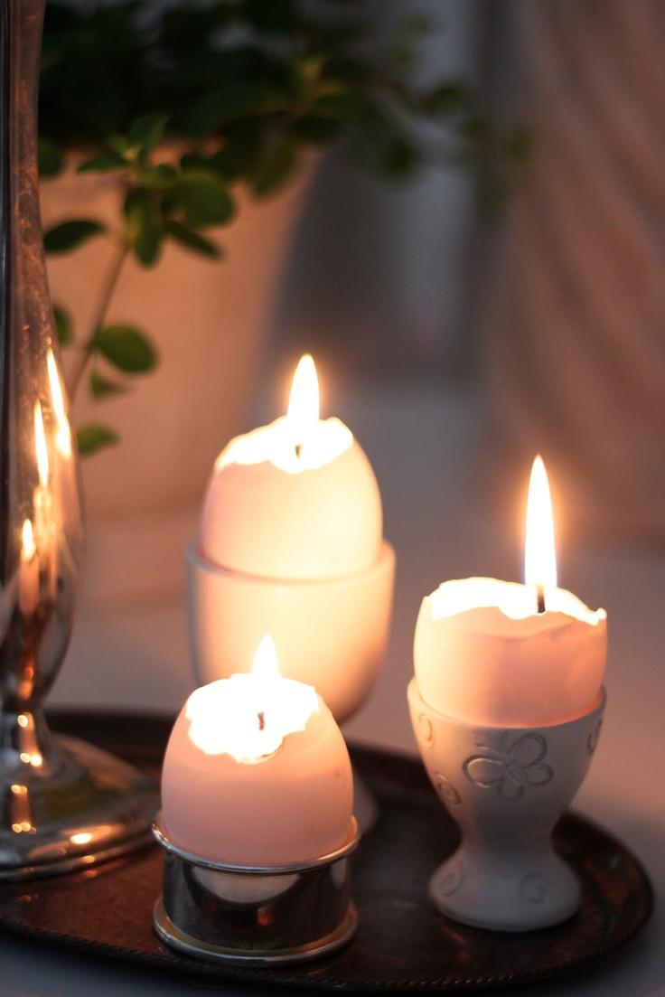 #Luxury By #Candlelight~ #LadyLuxuryDesigns. Cute IdeasCandle ...