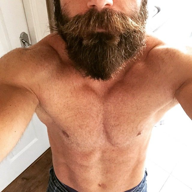 Beards, The o'jays and Ps on Pinterest
