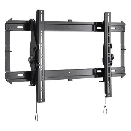 Chief FIT RLT2-G Wall Mount for TV