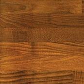 Natural Solid Wood Worktops, Kitchen Worktops, Kitchens