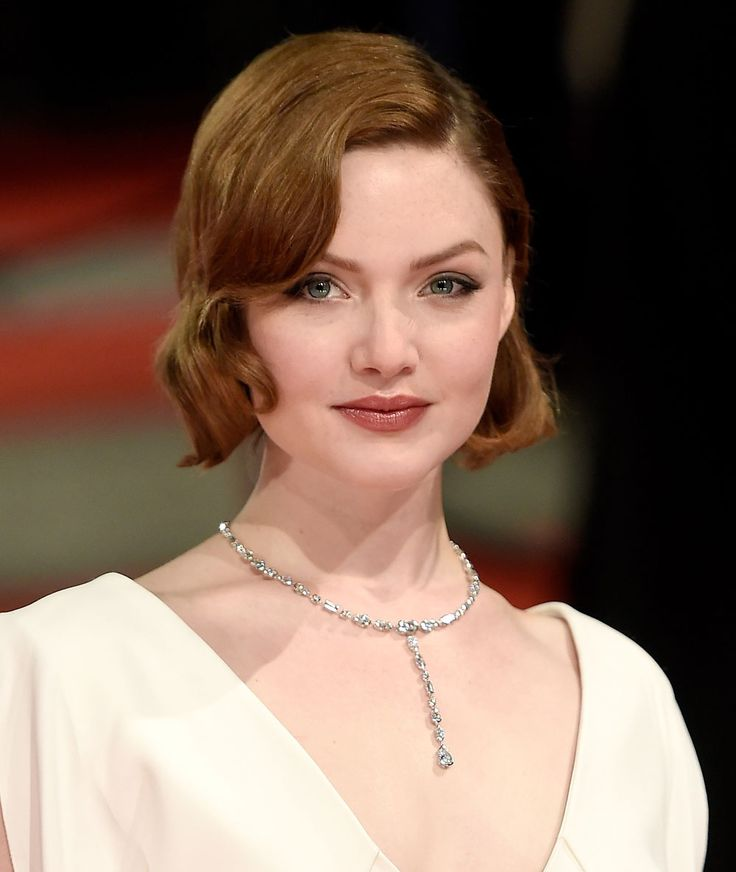 Holliday Grainger nude (34 pictures), cleavage Tits, Twitter, legs 2020
