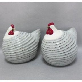 Afbeeldingsresultaat voor poule ceramique