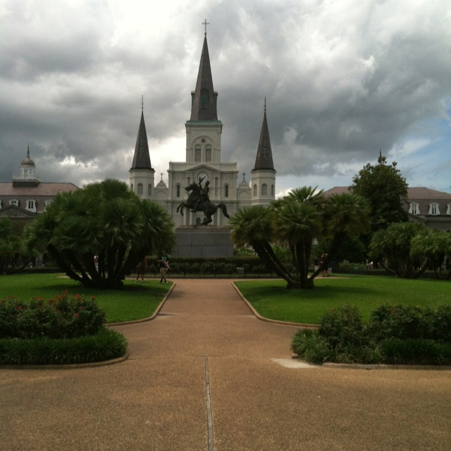 Cheap Apartments In New Orleans For Rent: 93 Best LOUSIANA & THE SOUTH Images On Pinterest