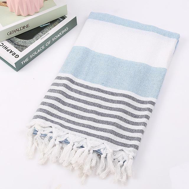 Turkish Towel Turkish Towels Towel Beach Towel
