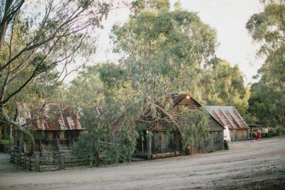 emu-bottom-homestead-wedding028