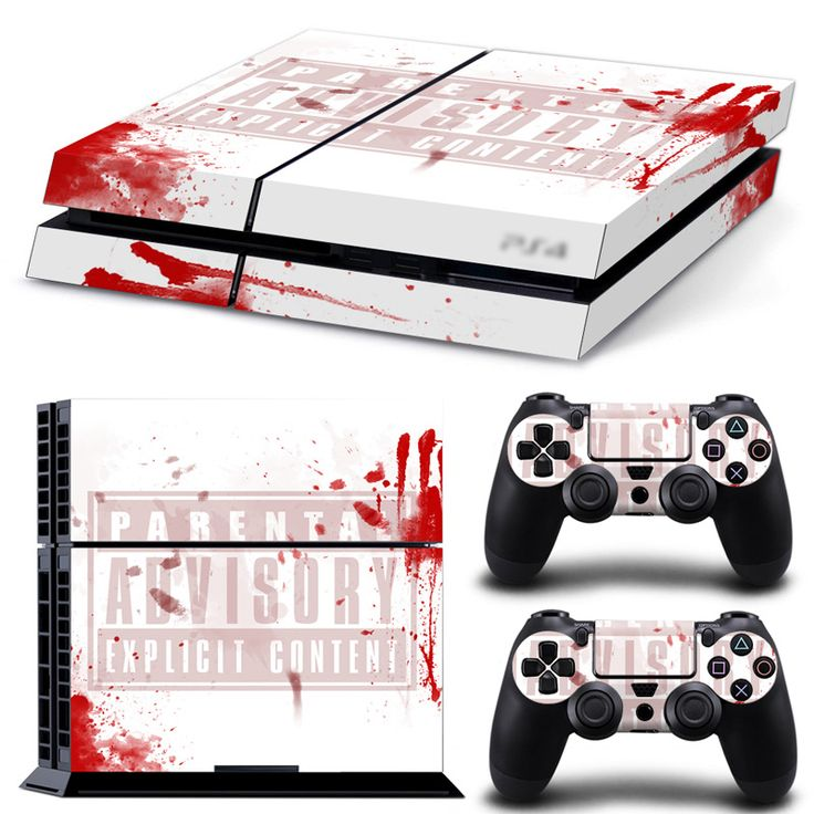 >> Click to Buy << popular and hot sale design skin sticker for PS4 console and 2 controllers skin sticker decals covers #TN-PS4-1179 #Affiliate