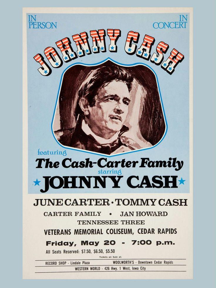 17 best images about johnny cash and june carter cash on pinterest. Black Bedroom Furniture Sets. Home Design Ideas