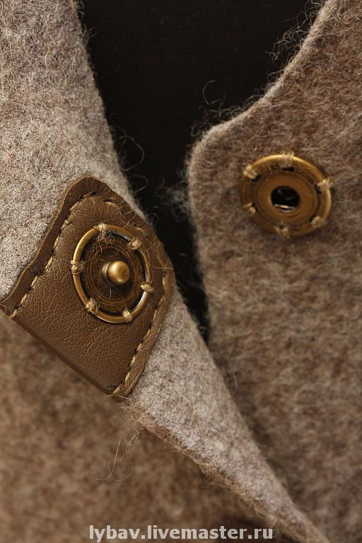 Застежки петельки пояса пуговки кнопки – 50 фотографий