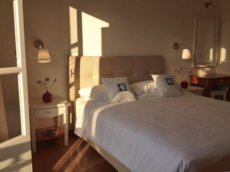 Alexandris Hotel - Premium Double Room with magnificent Harbor view - (Spetses Town, Greece) - TripAdvisor