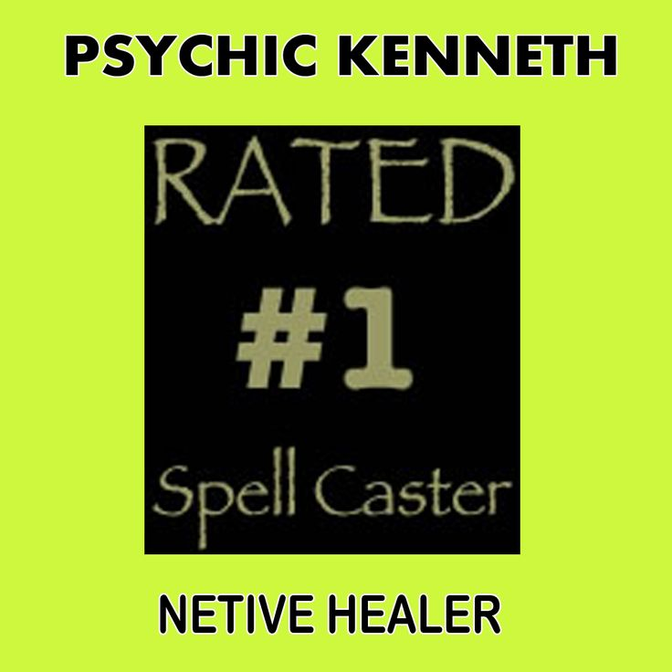 Spiritualist Psychic Call / WhatsApp +27843769238