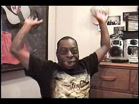 The Best of Beetlejuice! - Documentary on the greatest human being of all time! - DVLH - YouTube