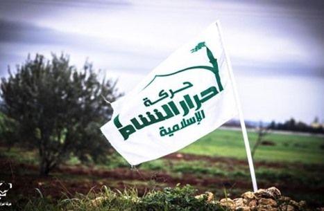 KIBLAT.NET, Riyadh – Gerakan Ahrar Al-Syam mengumumkan menarik diri dari konferensi oposisi Suriah di Riyadh pekan ini. Penyertaan ini diumumkan di pertemuan hari kedua, Kamis (10/12), dalam konferensi yang difasilitasi oleh pemerintah Arab Saudi itu. Dalam pernyataan yang dilansir harian An-Nahar di situs onlinennya, Kamis, Ahrar Syam mengungkapkan bahwa konferensi tersebut tidak mendukung tuntutan rakyat …