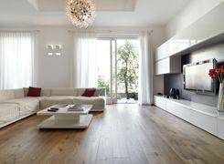 Bois d'ingénierie à Laval - Martellino couvre planchers / céramique, bois franc, tapis, prélart à Laval
