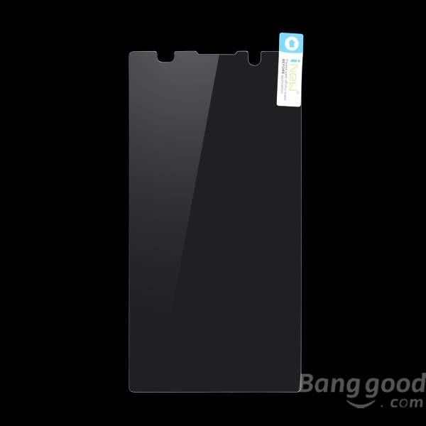 Anti-Explosion Tempered Glass Screen Protector For iNew L1…