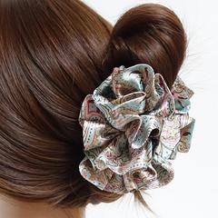 Korean hair accessories store online veryshine.com #veryshine,#hairclaw,#haircli...,  #access...