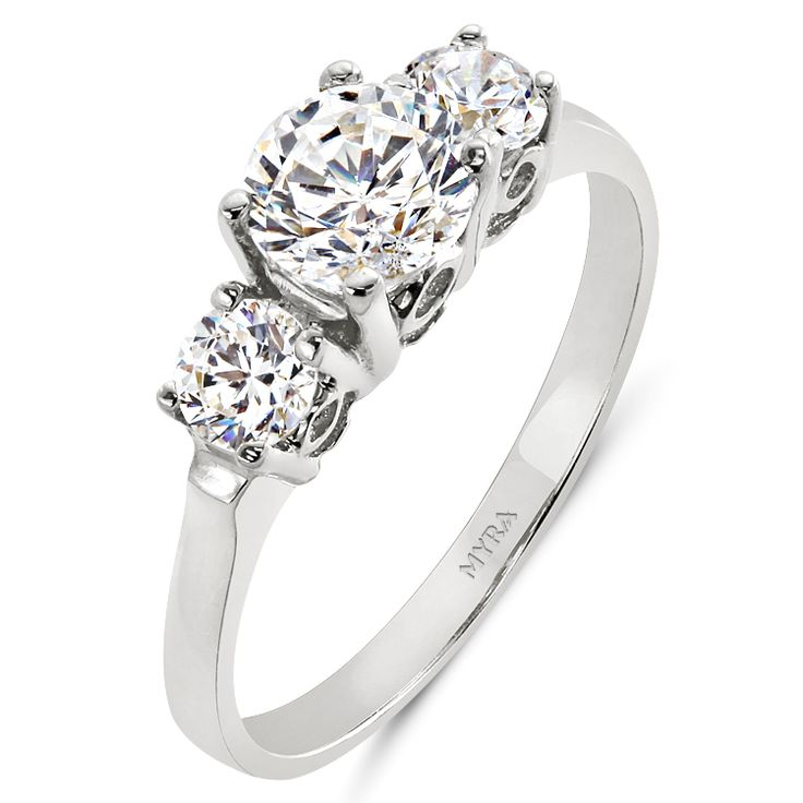 1000 images about custom engagement rings on