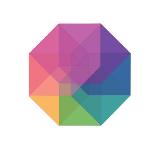Tesseract Band Logo | www.imgkid.com - The Image Kid Has It!