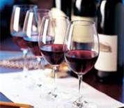 20 Tasty Wines Under Twenty Bucks - Forbes Magazine